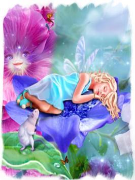 Fairies Wallpaper screenshot 3