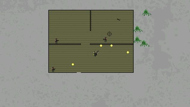 Alien Planet screenshot 3