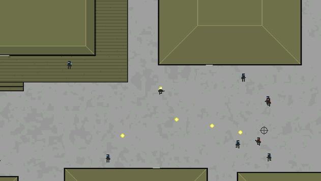 Alien Planet screenshot 6