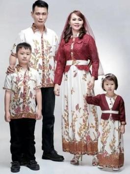 Najlepszy model mody rodzinnej plakat