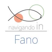 Fano icon