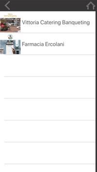 Fano screenshot 2