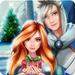 Love Story Games: Christmas Fantasy