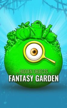 Fantasy Garden screenshot 4