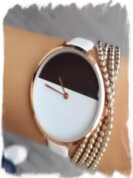 Fashion Watches screenshot 4