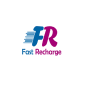 FastRecharge B2B icon