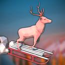 Animal Adventure: Downhill Rush (Unreleased) APK
