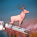 Animal Adventure: Downhill Rush APK