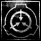SCP - Containment Breach for Android - APK Download