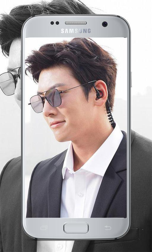 Ji Chang Wook Wallpaper Hd For Android Apk Download