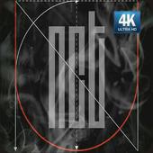 NCT dream Wallpaper HD icon