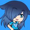 Gacha Animator-icoon