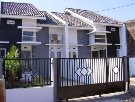 Fence House Design screenshot 6