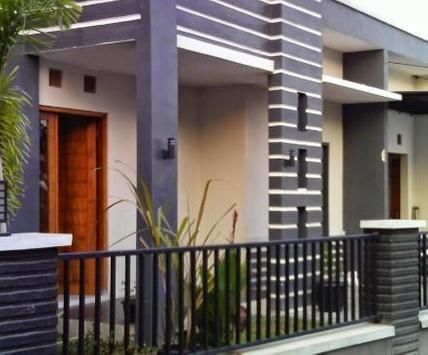 Fence House Design screenshot 3