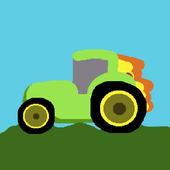 Sixty Second Farmer icon
