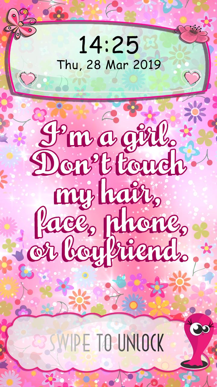 Ideas For Wallpaper For Girls Phone Cute Pictures