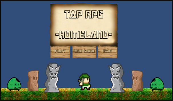 TapRPG screenshot 6