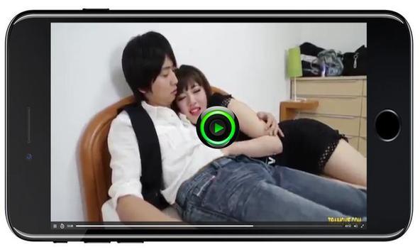 film Semi Jepang screenshot 1