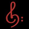 BMV icon