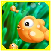 피쉬피쉬 (열대어 분양 알림) icon