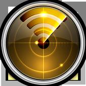 GWPA Finder icon