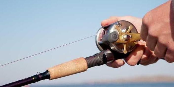 Fishing Knots screenshot 14