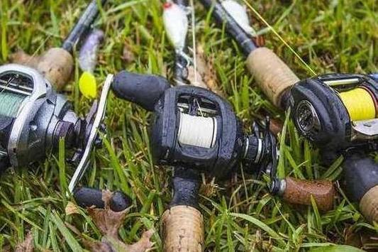 Fishing Knots screenshot 4