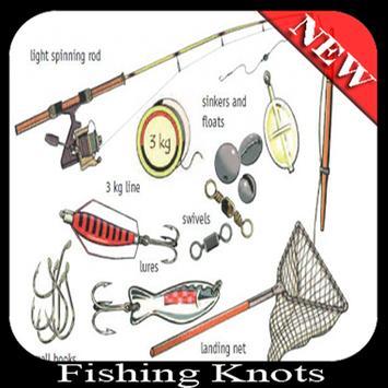Fishing Knots screenshot 5