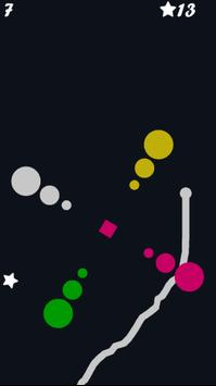 Color Snake Switch screenshot 3