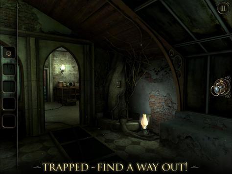 The Room Three screenshot 14