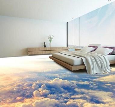 Floor 3D screenshot 5