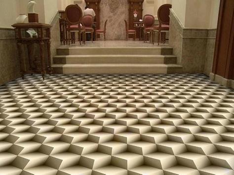 Floor 3D screenshot 6