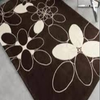 Floor carpet motif أيقونة