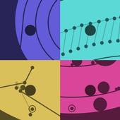 circloO icône