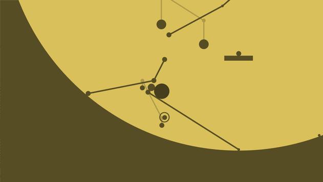 circloO capture d'écran 6