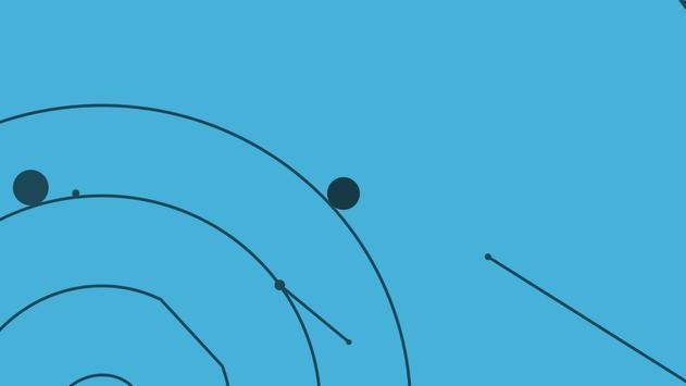 circloO capture d'écran 3