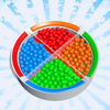 Bead Sort! APK