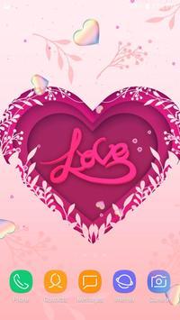 Love Live Wallpaper screenshot 3
