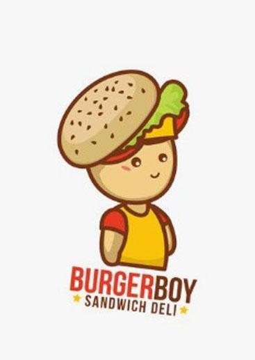Food Logo Design Pour Android Telechargez L Apk
