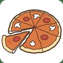 Европа Пицца Служба доставки APK