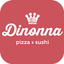 Dinonna Pizzeria APK