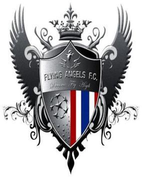 Football Club Logo Quiz screenshot 4