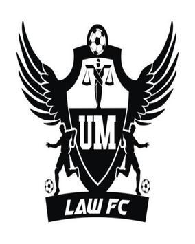 Football Club Logo Quiz poster