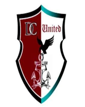 Football Club Logo Quiz screenshot 2