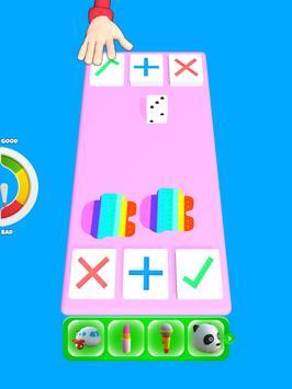 Trading Master 3D - Fidget Pop screenshot 6