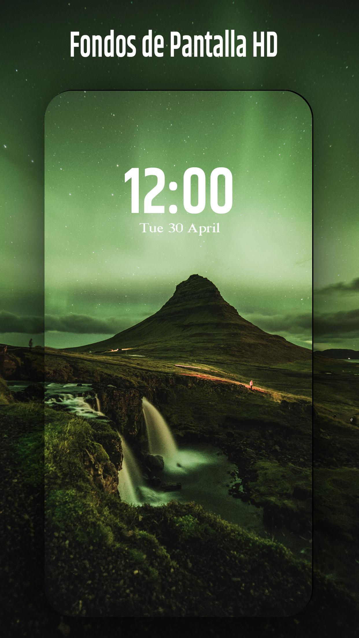 Wallpapers Hd And Ultra 4k Wallpapers For Android Apk Download