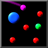MineField Two icon