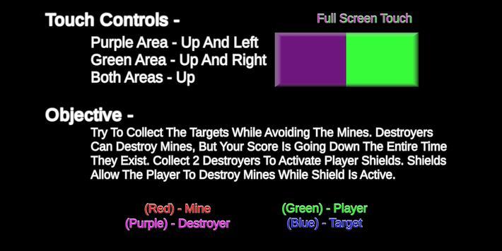 MineField Two screenshot 2