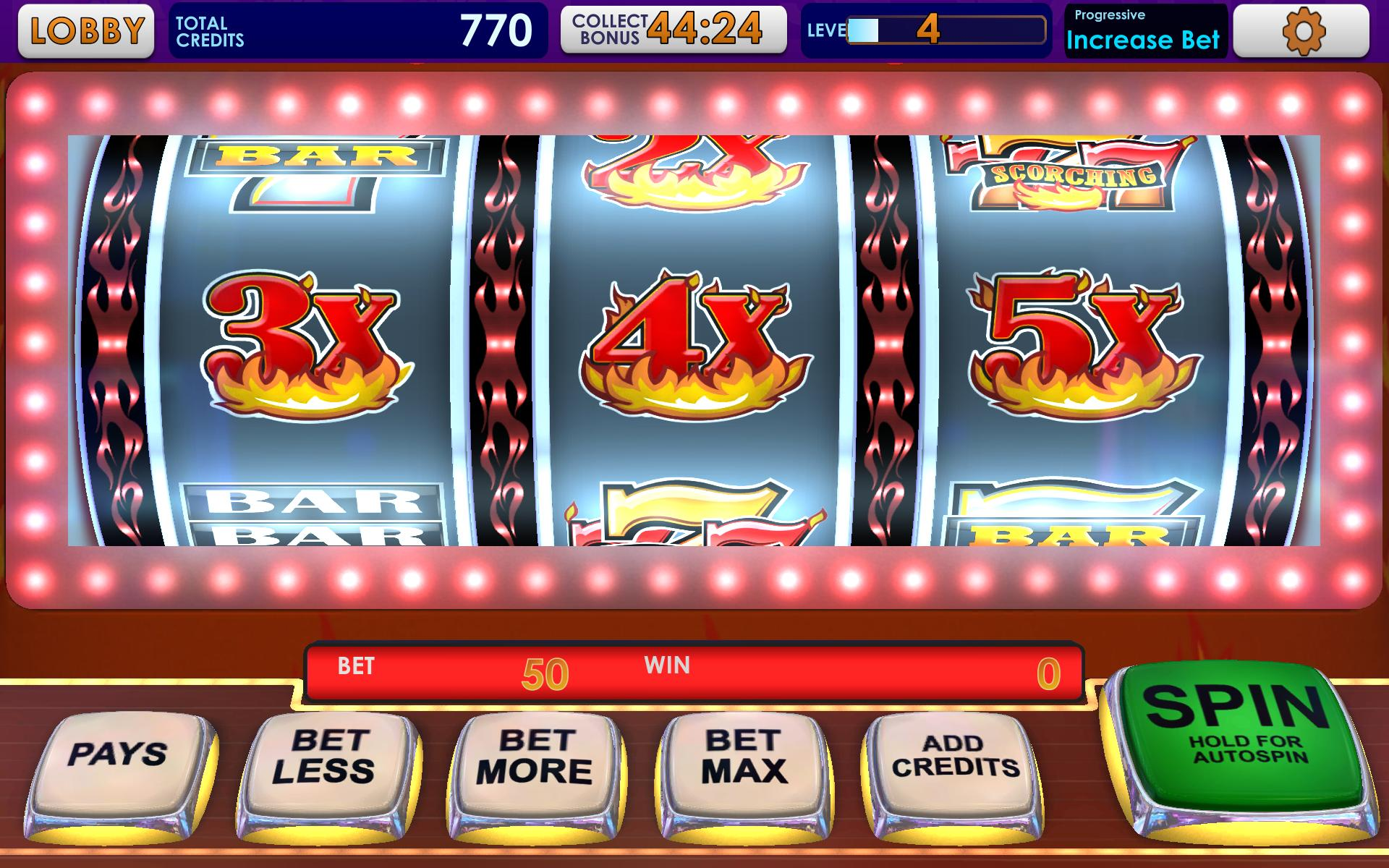 Leo vegas casino welcome bonus