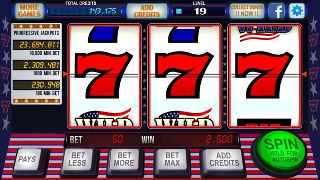 Gta V Slot Machine Odds